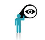 360-strategy-eye