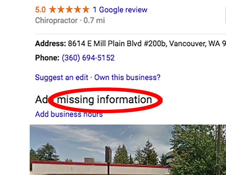 missing-business-info-on-google-imcs360