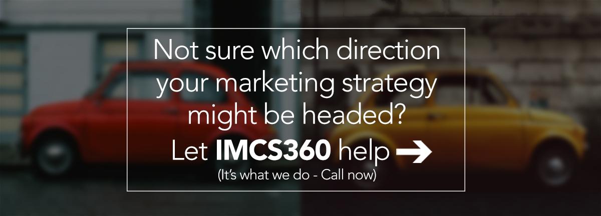 IMCS-360-1000x360-banner-RGB