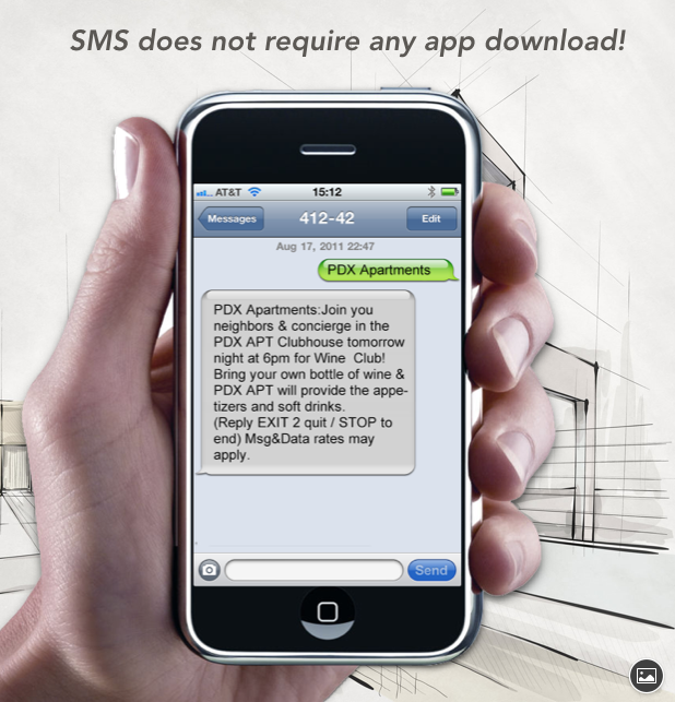 sms-message-on-phone-with-hand